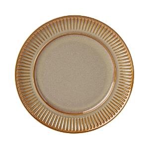 Dansk Flamestone Dinner Plate - 100% Exclusive