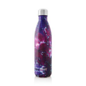 S'well Marrakesh Bottle, 25 oz.