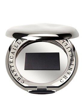 Chantecaille - The Pebble - Single Refillable Compact