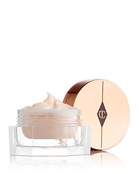 Charlotte Tilbury - Magic Eye Rescue Eye Cream to Turn Back the Clock 0.5 oz.