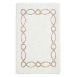 Abyss Lor Bath Rug, 23 x 39 - 100% Exclusive