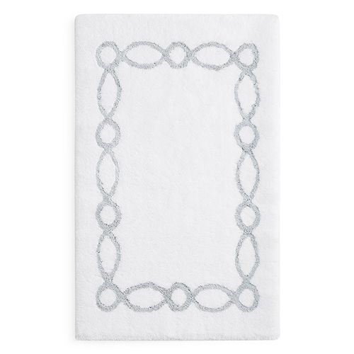 "Abyss - Lor Bath Rug, 20"" x 31"" - 100% Exclusive"