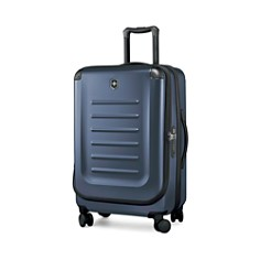 Victorinox Spectra 2.0 Medium Expandable Upright - Bloomingdale's_0