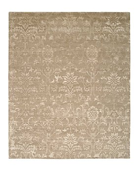 Nourison - Lauren Area Rug Collection