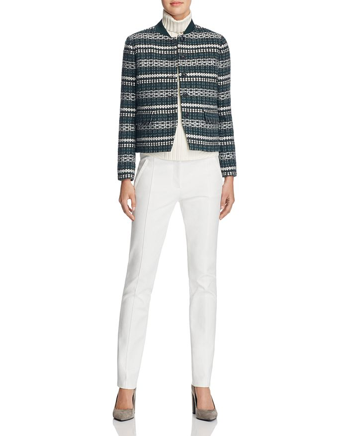 Tory Burch - Jacket, Sweater & More