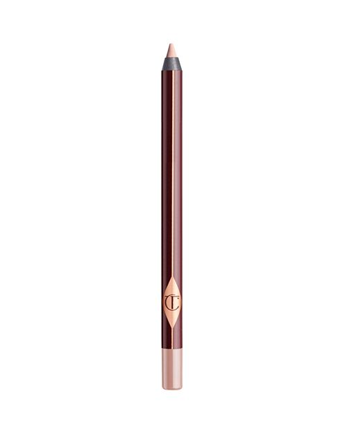 Charlotte Tilbury - Rock 'n' Kohl Iconic Liquid Eyeliner Pencil