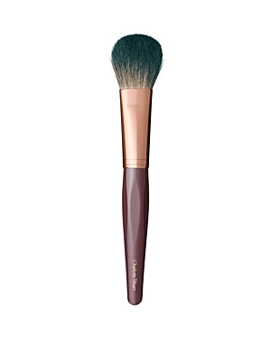 Charlotte Tilbury Blush Brush