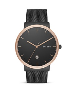 Skagen - Ancher Watch, 40mm