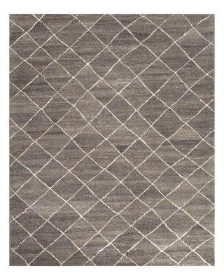 Riad Gem Area Rug, 4' x 6'