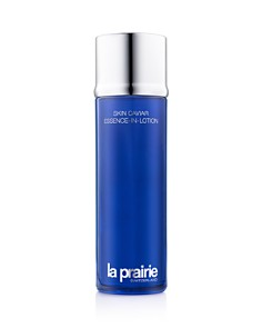 La Prairie - Skin Caviar Essence-in-Lotion