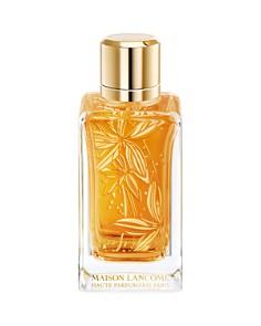 Lancôme Maison Lancôme Jasmins Marzipane Eau de Parfum - Bloomingdale's_0