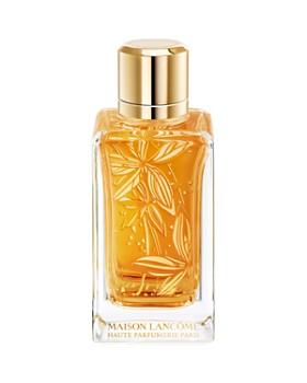 Lancôme - Maison Lancôme Jasmins Marzipane Eau de Parfum