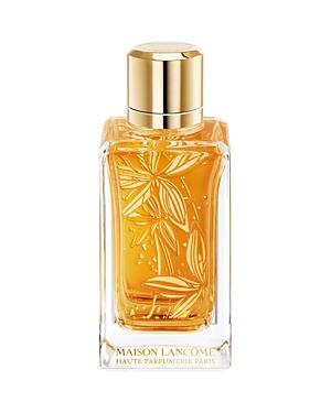 Lancome Maison Lancome Jasmins Marzipane Eau de Parfum
