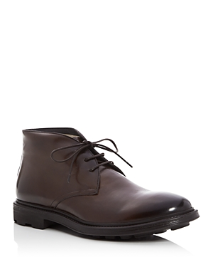 To Boot New York Jarrod Chukka Boots