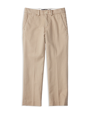 Ralph Lauren Childrenswear Boys' Stretch Chinos - Sizes 2-7