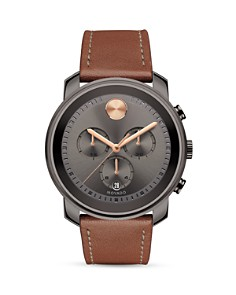 Movado BOLD Chronograph, 44mm - Bloomingdale's_0