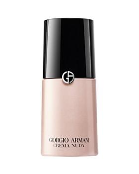 Armani - Crema Nuda