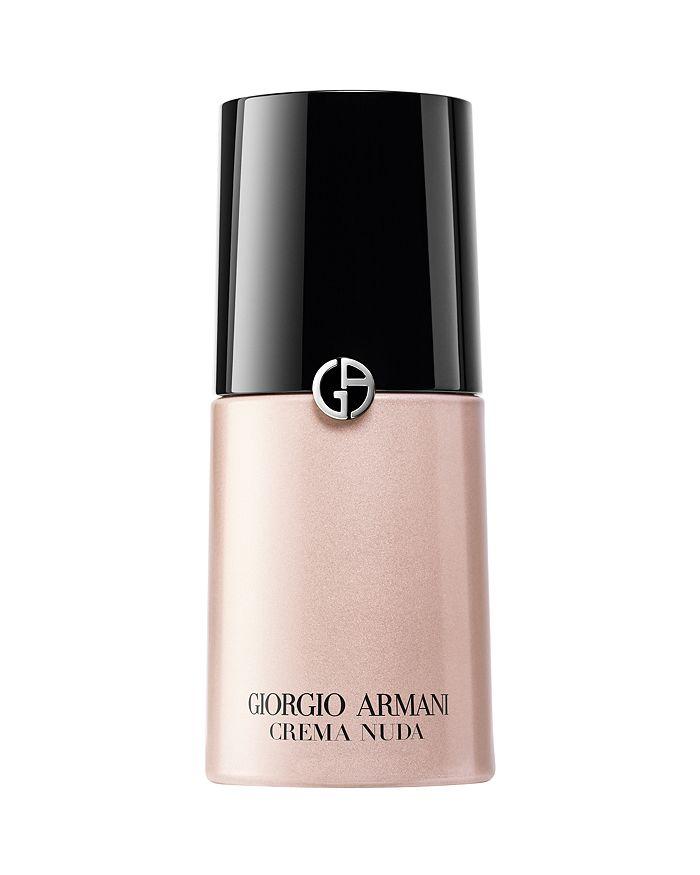 Armani - Crema Nuda 1.01 oz.