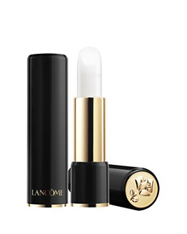 Lancôme - L'Absolu Rouge Hydrating Shaping Lipstick