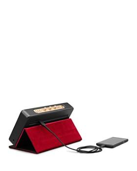 Marshall - Stockwell Travel Speaker with Case