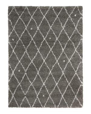 Calvin Klein Riad Rug, 4' x 6'