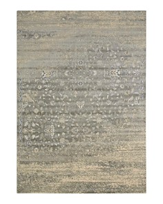 Nourison Luminance Rug - Silver - Bloomingdale's_0
