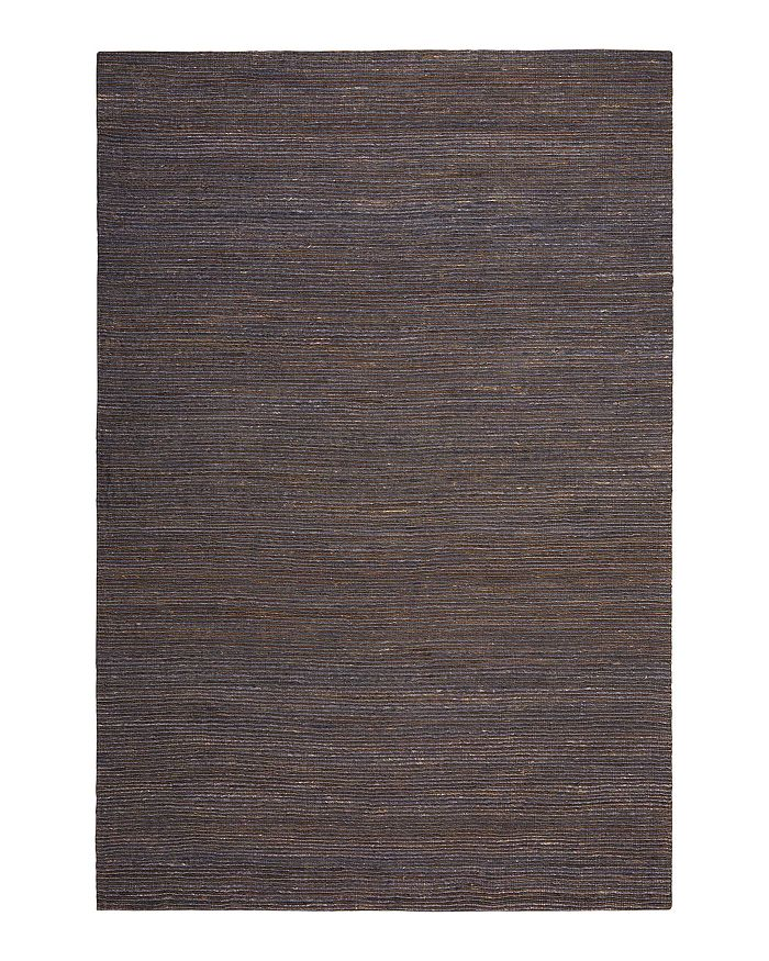 "Calvin Klein - Monsoon Goa Rug, 7'9"" x 9'9"""