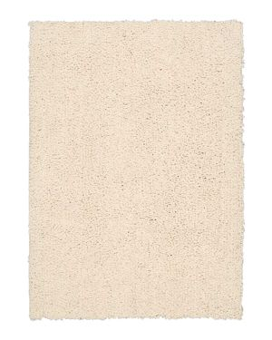 Calvin Klein Puli Collection Area Rug, 5' x 7'