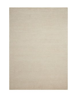 Calvin Klein - Ravine Furrow Rug Collection
