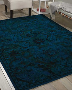 Nourison - Timeless Rug Collection