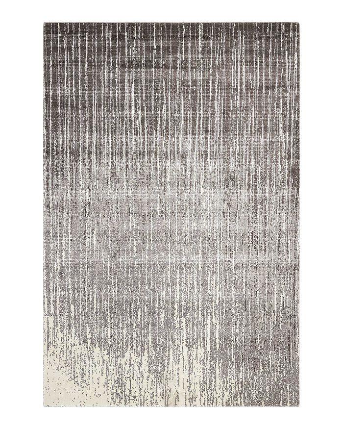 Nourison - Twilight Rug - Abstract, 5' x 8'