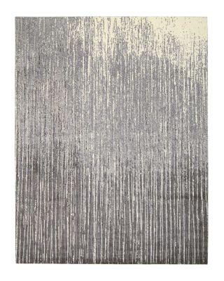 Twilight Rug - Abstract, 8' x 10'
