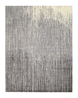 Nourison - Twilight Rug - Abstract