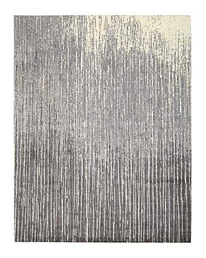 Nourison Twilight Rug - Abstract, 12' x 15'