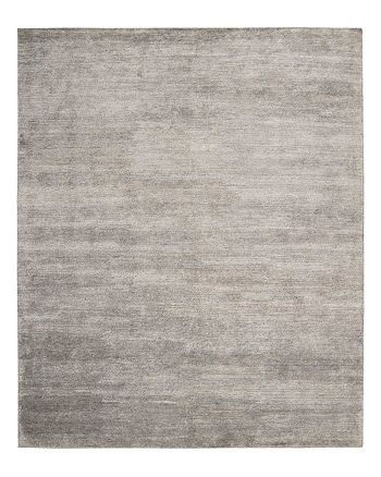 Calvin Klein - Varick Rug, 8' x 10'