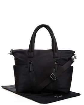 14cf273e775b Rebecca Minkoff - Ellie Diaper Bag ...