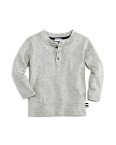 Splendid Boys' Heather Henley Top - Baby - Bloomingdale's_0