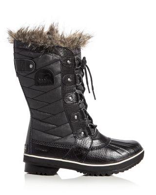Tofino Ii Cvs Waterproof Winter Boots