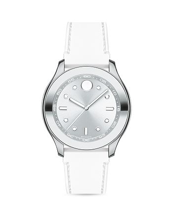 Movado BOLD - Sport Watch, 38mm