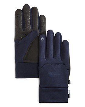 The North Face® - E-Tip Gloves