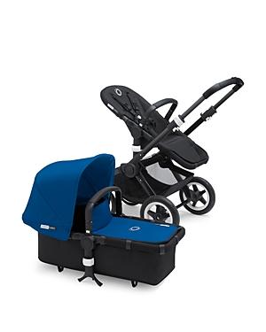Bugaboo Buffalo Full-Size Stroller