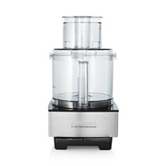 Cuisinart - Custom 14 14-Cup Food Processor