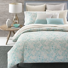 Oake Cambria Bedding Collection - 100% Exclusive - Bloomingdale's_0
