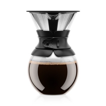 $Bodum 34 oz. Pour Over Coffee Maker - Bloomingdale's