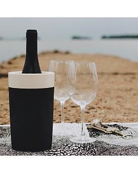 Magisso - Wine Cooler