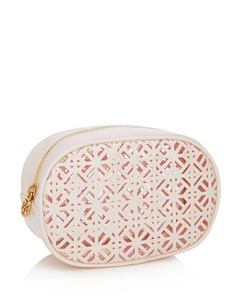 Tory Burch - Gift with any $125  fragrance purchase!