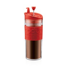 Bodum Travel Press Coffee Maker - Bloomingdale's_0
