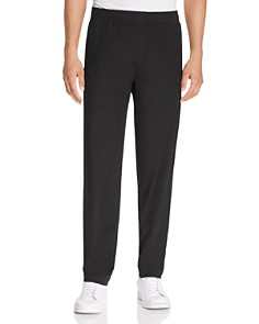 Rhone Torrent Pants - Bloomingdale's_0