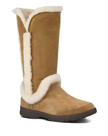 147be888160 UGG® Katia Waterproof Boots | Bloomingdale's