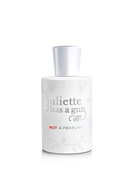 Juliette Has A Gun - Not A Perfume Eau de Parfum 1.7 oz.